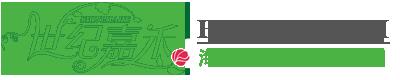 网站样板—园林设计
